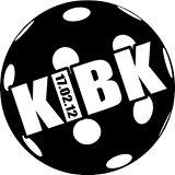 Klæbu Innebandyklubb logo